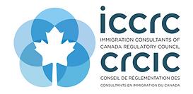 iccrc.png