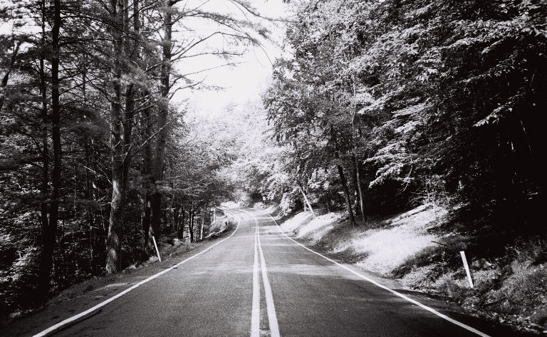 Pennsylvania  |  35mm