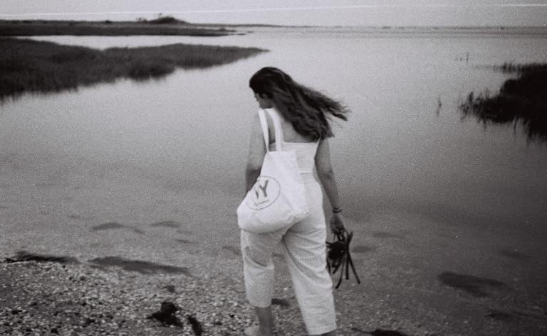 Long Island  |  35mm