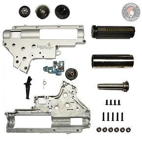 Lancer Tactical Gearbox Parts (3.0).jpg