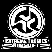 extreme tronics logo.png