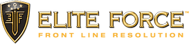 Elite Force Logo.png