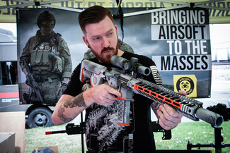 Airsoft Expo - Add on_-16.jpg