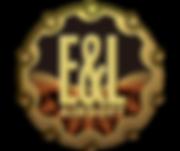 e&l logo.png