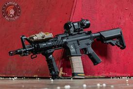 Lancer Tactical LT-02-G2