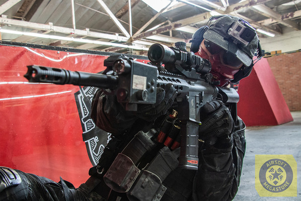 Airsoft Expo - Add on_-12.jpg