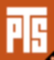 PTS-Logo-1-272x300.png