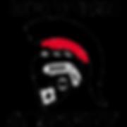 modernairsoft_myshopify_com_logo.png