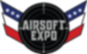 Expo Logo.png