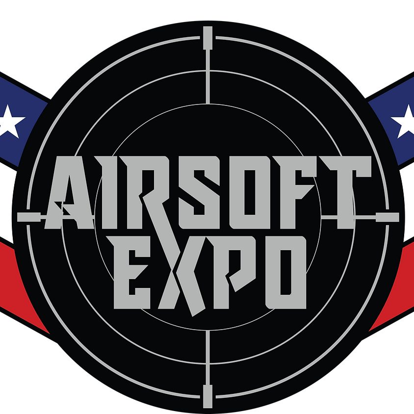 Airsoft Expo 2020