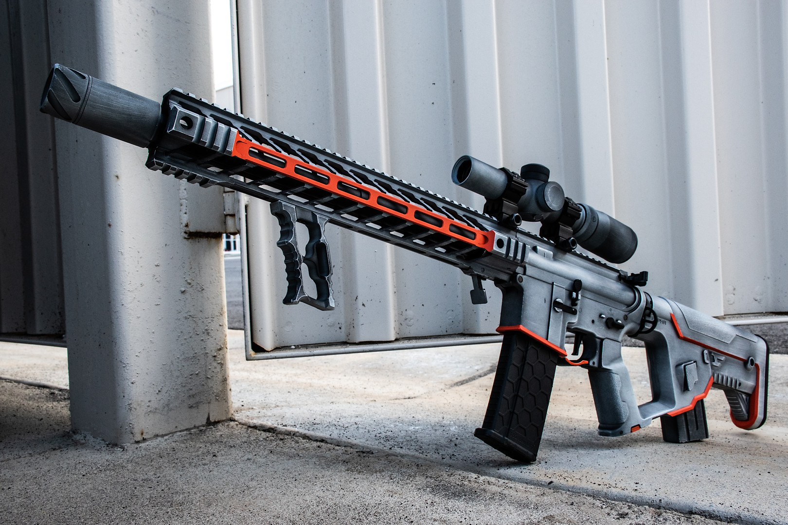 Cerakoted Enforcer-4.jpg