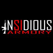 insidious armory logo.png