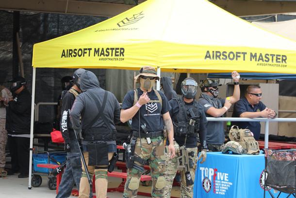 airsoft master booth photo.jpg