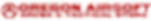 oregon airsoft arena logo.png