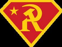 CQB Russian Logo.psd.png