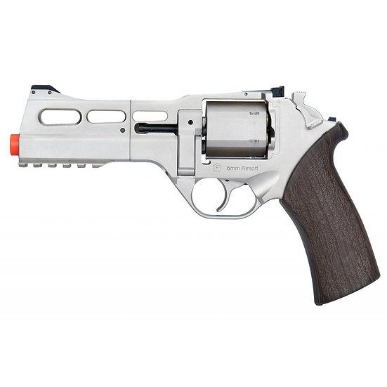 Chiappa Licensed Rhino Revolver 50DS .357 Magnum Style Airsoft Pistol
