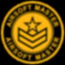 Circle-Logo-2019-Final.png