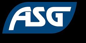 ASG-Logo.png