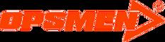 opsmen logo.png