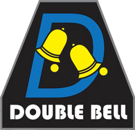 Double Bell Logo 1_edited.png