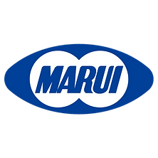 tokyo marui logo.png
