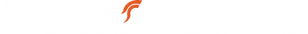 lancer word logo.png