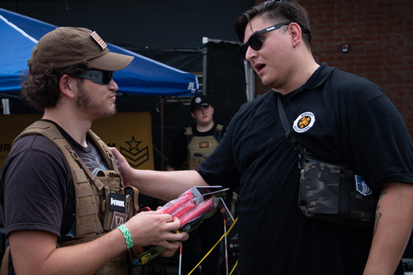 Airsoft Expo - Add on_-21.jpg