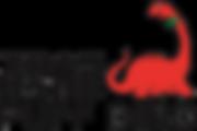 puff dino logo.png