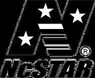 NCStar Logo 1.png