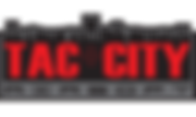 tac city logo.png