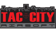 tac city logo.png