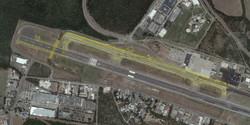 MERCEDITA AIRPORT, PONCE