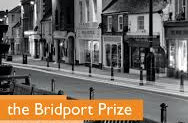 The Bridport Prize, 2015