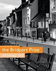 The Bridport Prize, 2015