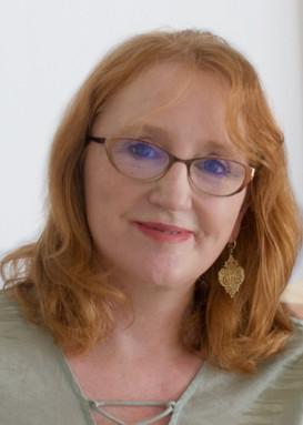 Cathy Lynch.jpg