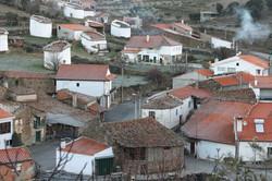 aldeia de uva