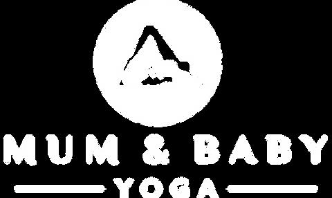 Mum-Baby-Yoga-white.png