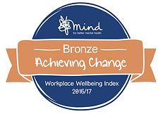 Mind_Workplace Wellbeing Index badges_JP