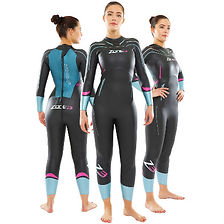Zone3 Womens Vision Wetsuit (3).jpg