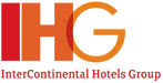 InterContinental_Hotels_Group logo.png
