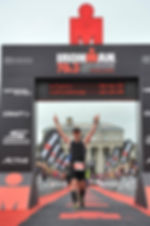 Matt Taylor IM finish photo.jpg
