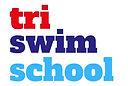 Tri Swim School logos_edited.jpg