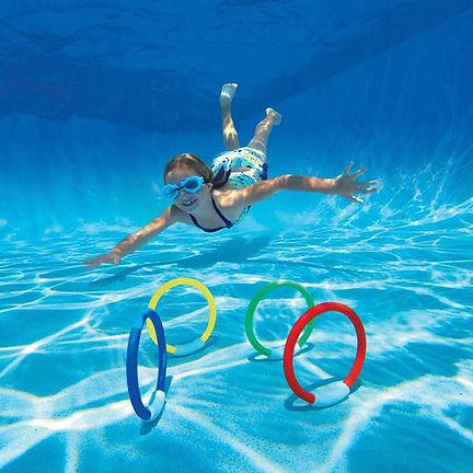 Girl with rings underwater.jpeg