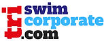 Tri Swim Corporate Logo