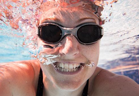 annie smiling underwater.jpg