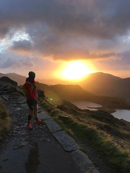 Ali Snowdon Sunrise.jpeg
