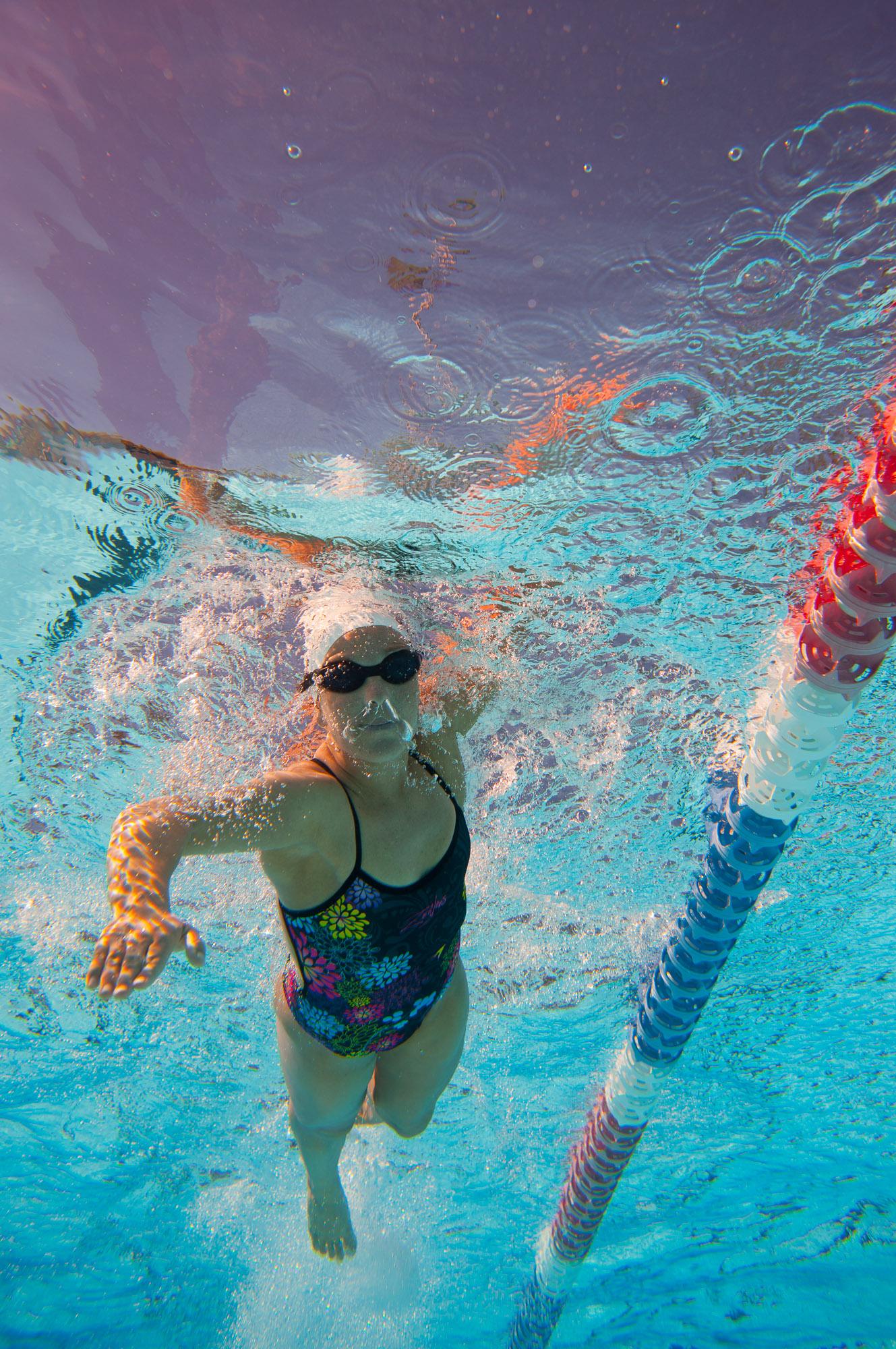 cainwen underwater EVF.jpg