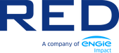 RED Engie Logo.png