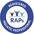 RAPs logo.png