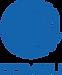850px-Comau_logo.svg.png